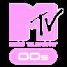 logo VH1