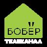 logo Bobyor