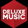 logo Deluxe Music