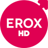 logo Erox