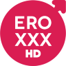 logo Eroxxx