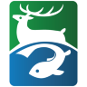 logo Fishing&Hunting