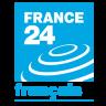 logo France 24 (FR)