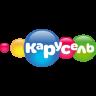 logo Karusel