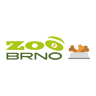 logo Zoo Brno - Komentovaná krmení