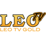 logo Leo TV Gold