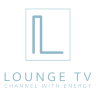 logo Lounge TV