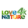 logo Love Nature