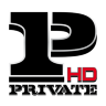 logo Private HD