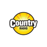 Rádio Country