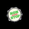 NON-STOP rádio
