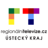 logo RT Ústecko