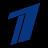 logo Pervij kanal