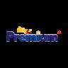 logo Šlágr Premium
