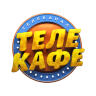 logo Telecafe