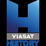 logo Viasat History