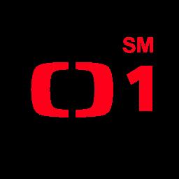 ČT1 SM