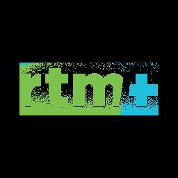 RTM+ (Liberecko)
