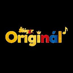 Šlágr TV