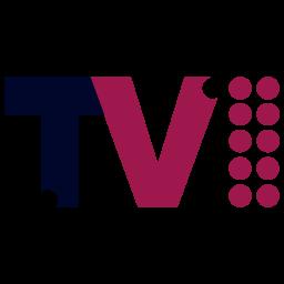 V1 TV