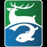 Fishing&Hunting