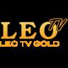 Leo TV Gold