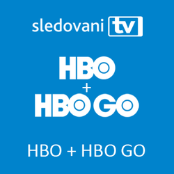 HBO+HBO GO
