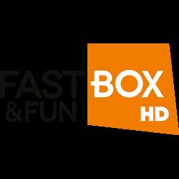 Fast & Fun Box