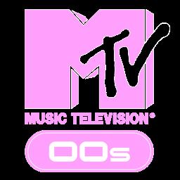 IPTV 182