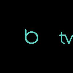 babes tv