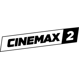 IPTV 383