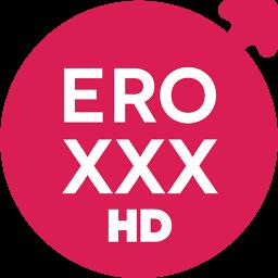 Eroxxx