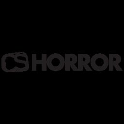 CS Horror