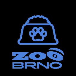 Zoo Brno - Komentovaná krmení
