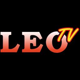Leo TV