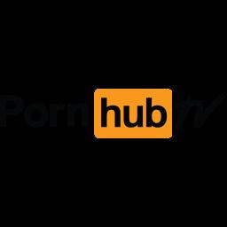 PornHub TV