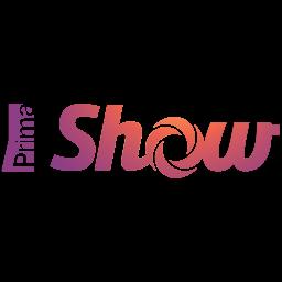 Prima Show