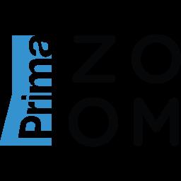 Prima Zoom