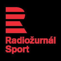 radio cro sport