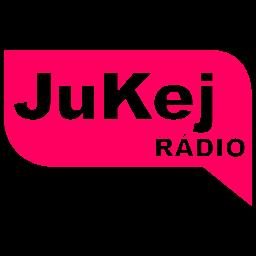 radio jukej