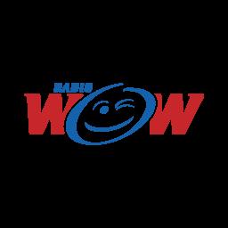 radio wow sk