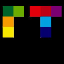 Regionální televize jižní Čechy
