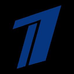 russia channel1