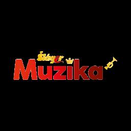 Šlágr Premium