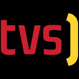 IPTV 47