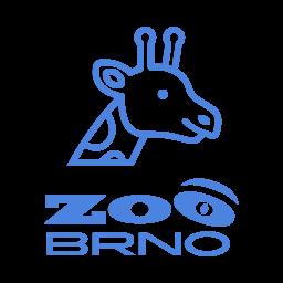 Zoo Brno - Africká vesnice