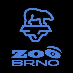 Zoo Brno - Medvěd lední
