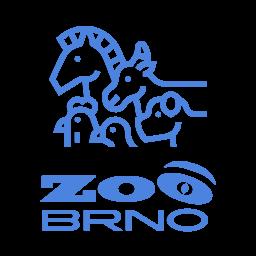 Zoo Brno - Život v zoo
