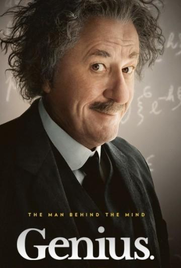Genius Einstein ČT2