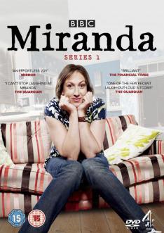 Miranda (6)